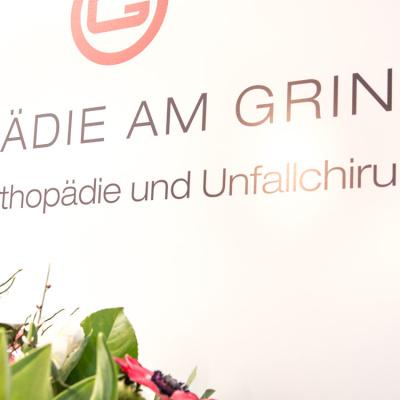 grindel-chirotherapie-praxis1